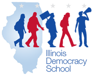 An Illinois Democracy School