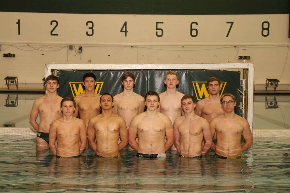 High School Boys Water Polo Boys Water Polo